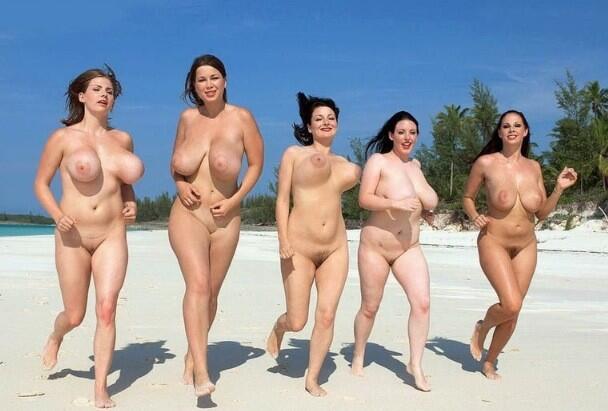 широкобедрые женщины и девушки порно фото