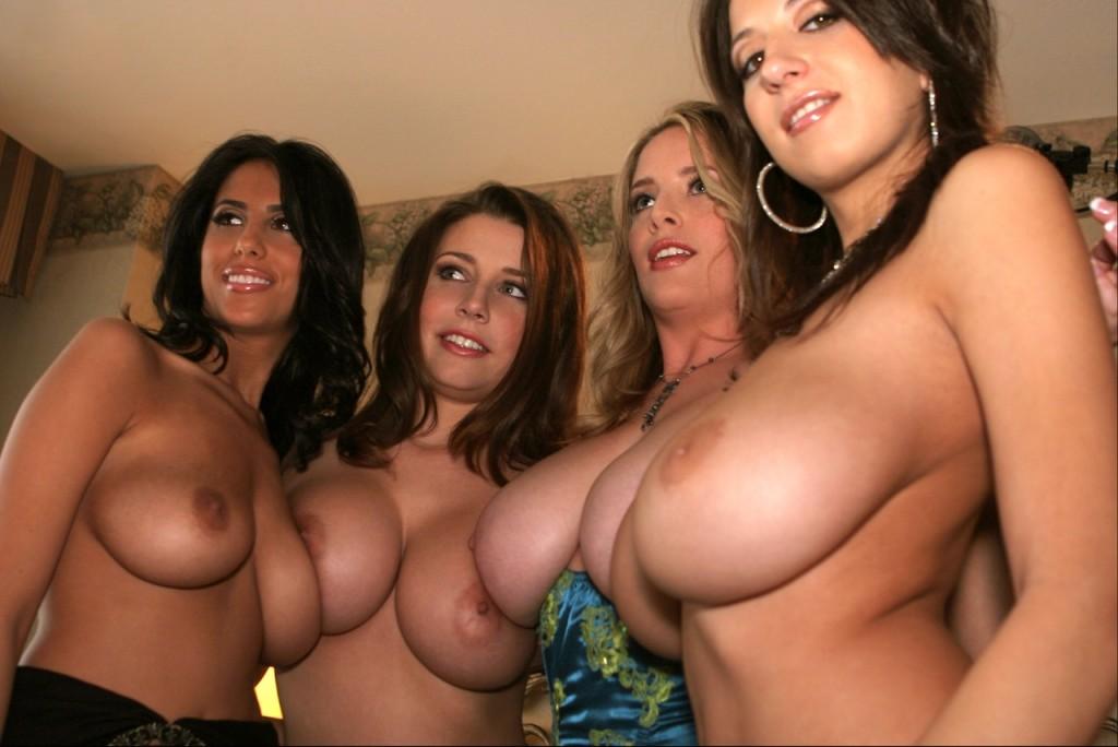 смотреть фото больших голых женщин