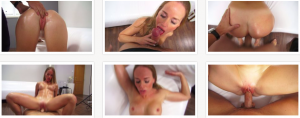 Lucie prof actrice porno 02