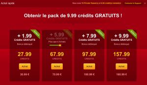 livejasmin-package-fr