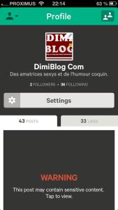 vine-dimiblog