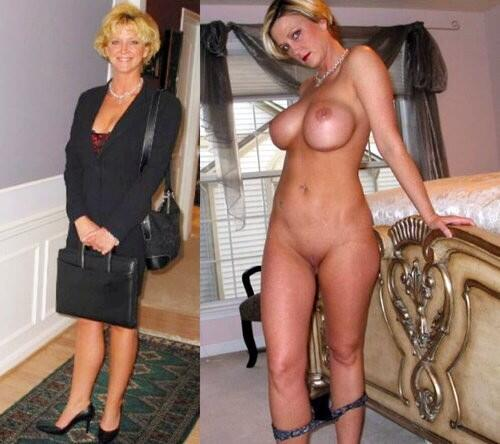 Femme Avant Apres Nue 12 photos de femmes nues avant après | dimiblog, du snap de cul et