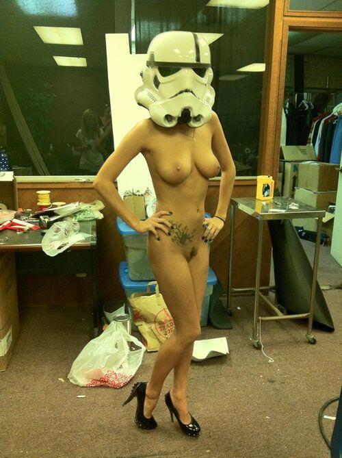 star-wars-sexy